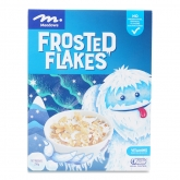 Frosted Flakes 250g