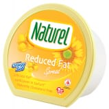 Reduced Fat Spread 250g