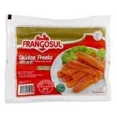 FRANGOSUL Chicken Franks 340g
