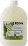 Barley Syrup 2L