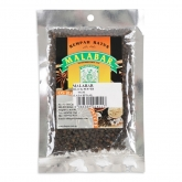 Black Pepper 70g
