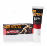 Active Muscle Rub 60g