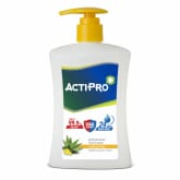 Anti Bacterial Hand Wash - Lasting Fresh 250ml