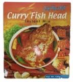 Fish Head Curry Powder 100g