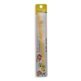 Basic Kids Toothbrush 1s