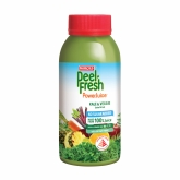 Powerjuice No Sugar Added Kale & Veggie 250ml