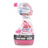 Bathroom Foam Spray Rose 380ml
