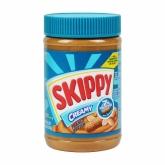 Creamy Peanut Butter USA 462g