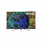 55C8 QUHD Android TV