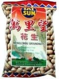 TAI SUN Menglembu Groundnuts 120g