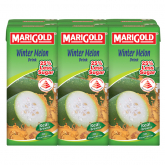 Wintermelon Drink Less Sweet 6sX250ml