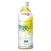 Lemon 100 Juice Drink Bottle 500ml
