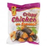 Crispy Seaweed Chicken 1kg