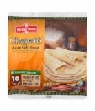 Chapatti 10s 400g