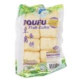 Tofu Fish Cake 200g