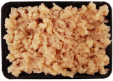 Frozen Thawed Minced Chicken