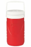1/2 Gallon Beverage Cooler Jug