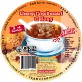 Cheng Tng 400g