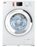 8.5kg Front Load Washer Ð EFM 5850S