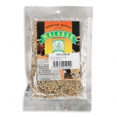 White Pepper 70g