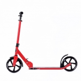 AST7327 Scooter