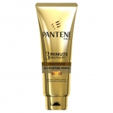 3 Minute Miracle Conditioner Daily Moisture Renewal 340ml