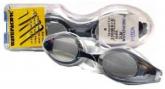 Unisex Goggle 62866