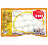 Cooked Fish Balls 500g