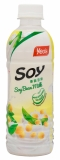 Soy Bean Milk 350ml