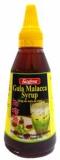 Gula Malacca Syrup 360g
