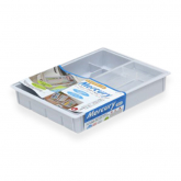 Stationary Organiser 1490