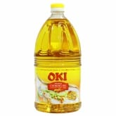 H/Family Premium Cooking Oil 2L