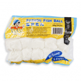 Fuzhou Fish Ball 250g