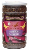 Red Brown Rice 700g