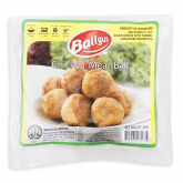 Ballgus Chicken Meat Ball 200G