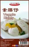 LIANG YI Veggie Kidney 400g