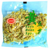 Soya Bean Sprouts +/-250g