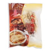 Ginseng Chicken Soup Herbal Mix 80g