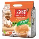 Hainan Tea 15sX32g