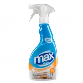 Clean Multipurpose Cleaner 500ml