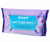 FREE 1x Wet Floor Wipes with $30 Purchase