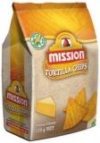 Tortilla Chips Cheese 170g