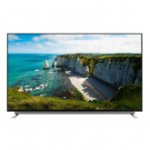 Pro Theatre Series Android TV UHD 65U9750 65inch