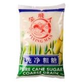 Coarse Sugar 1kg