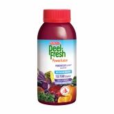 Powerjuice No Sugar Added Powerveggies & Fruit 250ml