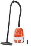1600W Micro Space Cyclonic Bagless Vacuum TW3233