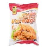 Crispy Original 1kg
