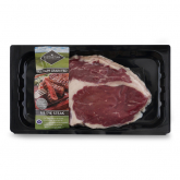 Beef Ribeye Steak +/- 200g