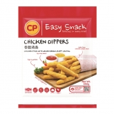 Chicken Dippers 350g
