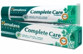 Toothpaste - Gum Expert Complete Care 100g